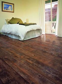 wood-vinyl-floor-karndean