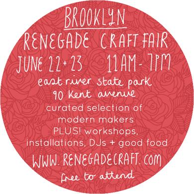 13.6 Brooklyn Circle