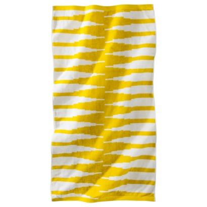 Nate-Berkus-Topanga-Beach-Towel