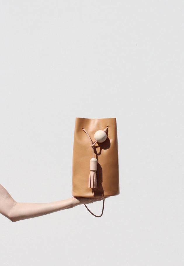 Building-Block-Bucket-Bag