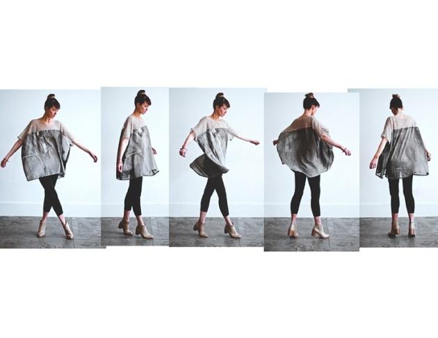 Martha-McQuade-2013-Lookbook
