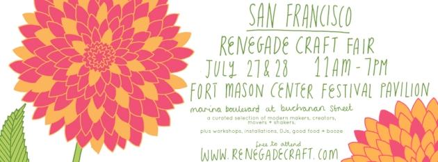 13.7 SF banner