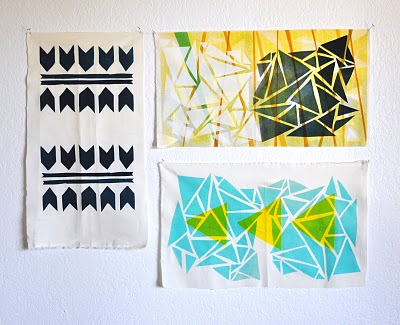 paint_your_own_fabric_DIY