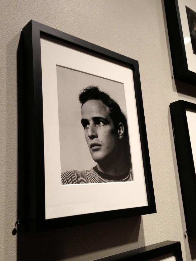 Paul Newman - because I love him!