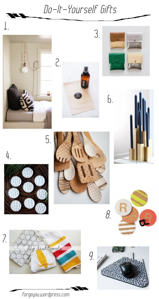 Gift_Collective_DIY_Gifts