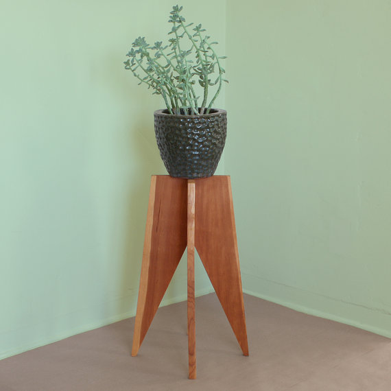 reclaimed_wood_plant_stand_forgeyou