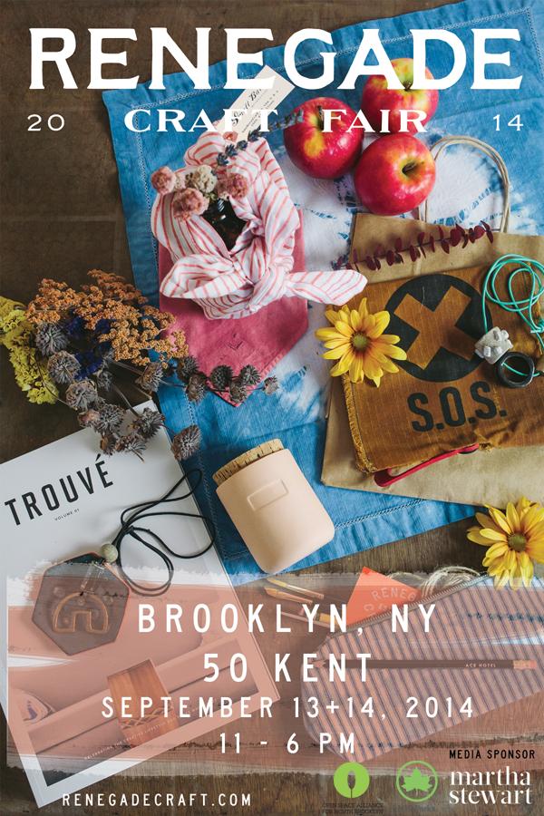 14.9 BrooklynSeptember