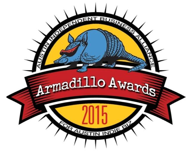 armadillo awards