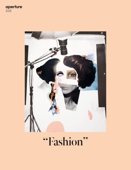Aperture216-Fashion_Cover